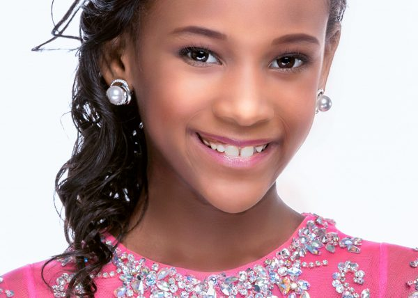 Pageant Head Shots Award Winning VA MD DC NY NJ Miss USA United States Universe Earth from AJ Photoz