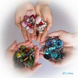 Jewellery-282