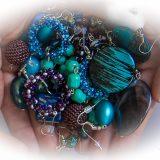 Jewellery-283