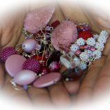 Jewellery-291