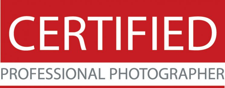 Certified Professional Photographer AJ Photoz Ashburn Photography Award Winning