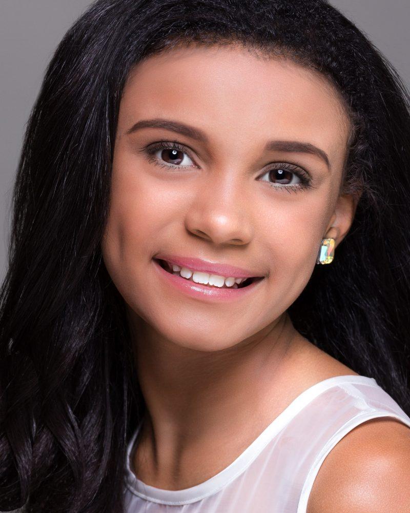 Pageant Head Shots Award Winning VA MD DC NY NJ Miss USA United States Universe Earth from AJ Photoz
