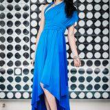 To Free Your Style Fashion Catalog Photoshoot (12)