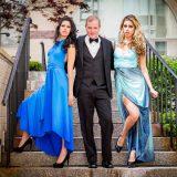 To Free Your Style Fashion Catalog Photoshoot (4)