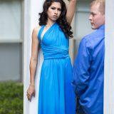 To Free Your Style Fashion Catalog Photoshoot (7)