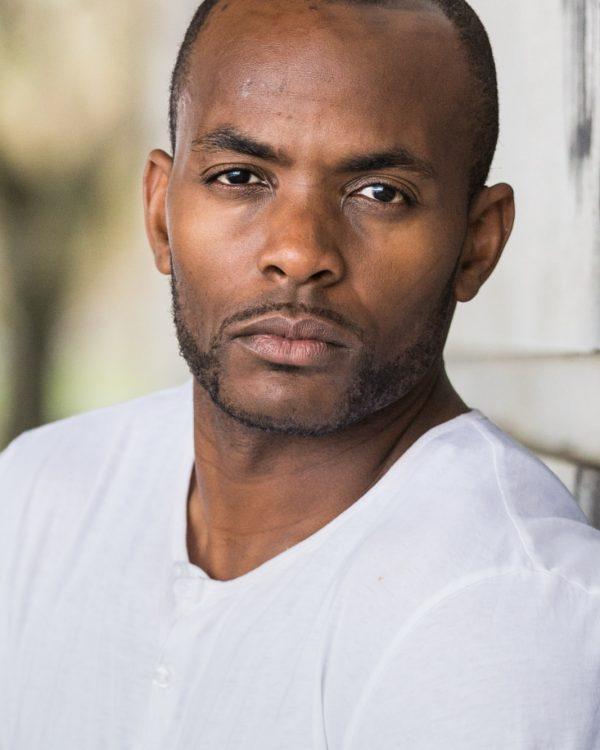 Actor Acting Head Shot DMV VA DC MD Ashburn Loudoun Fairfax Middleburg Headshots LA