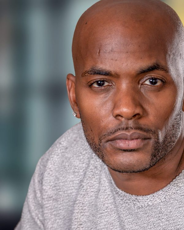 Actor Acting Head Shot DMV VA DC MD Ashburn Loudoun Fairfax Middleburg Headshots LA Legacy